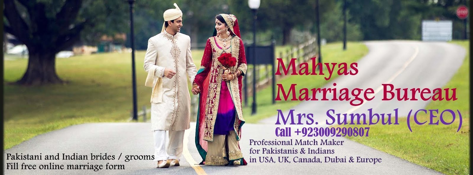 islamic dating sites in usa